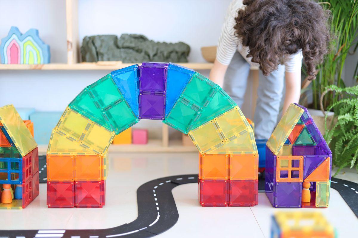 juego-de-construccion-magnetico-connetix-tiles-39