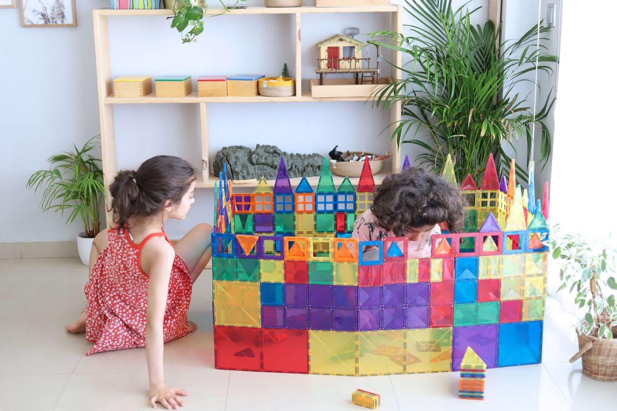 juego-de-construccion-magnetico-connetix-tiles-95
