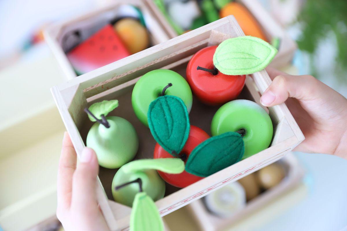 mercado-le-toy-van-0015