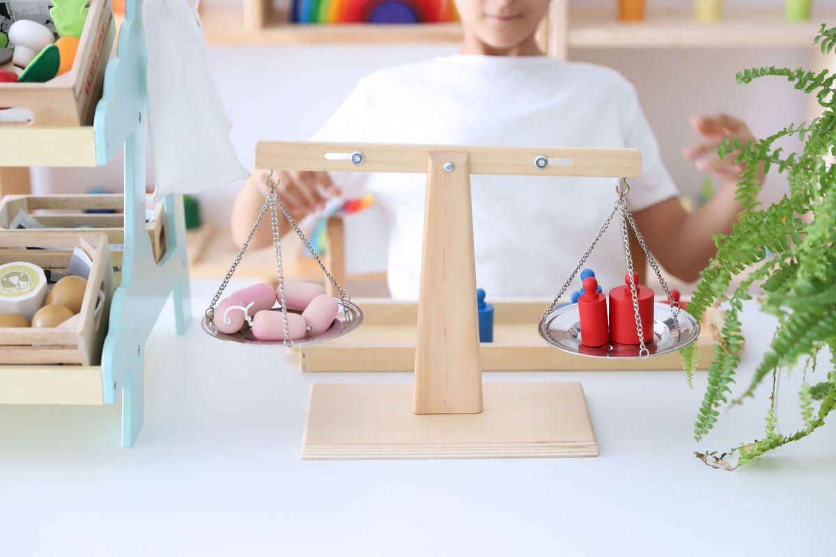 mercado-le-toy-van-0041