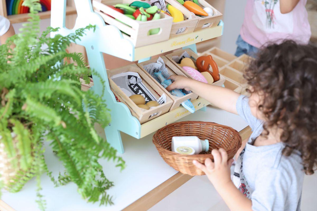 mercado-le-toy-van-0074