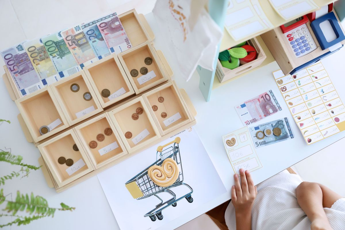 mercado-le-toy-van-0116