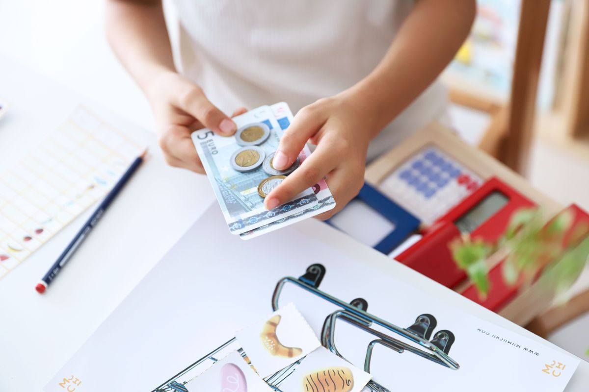 mercado-le-toy-van-0126