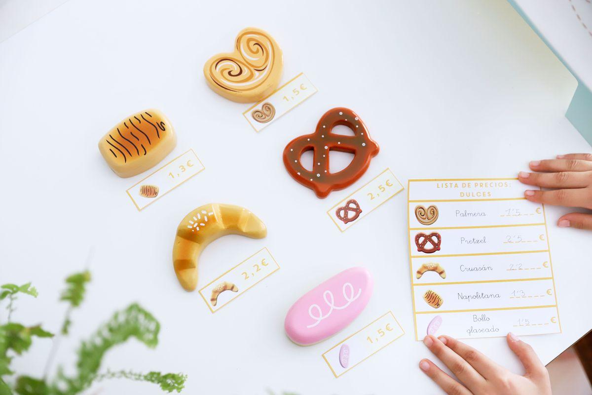 mercado-le-toy-van-0128