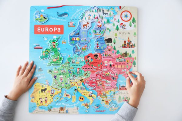 mapa-europa-magnetico-blog-mumuchu-0001