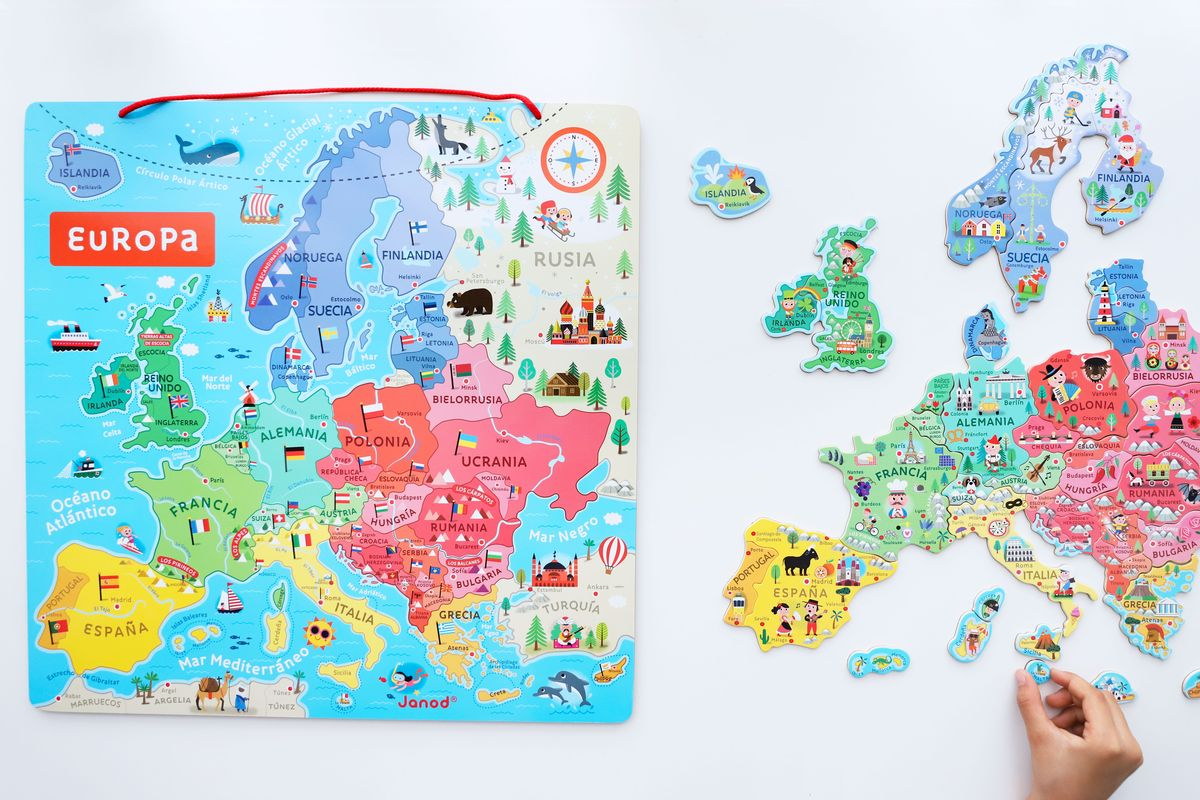 mapa-europa-magnetico-blog-mumuchu-0005