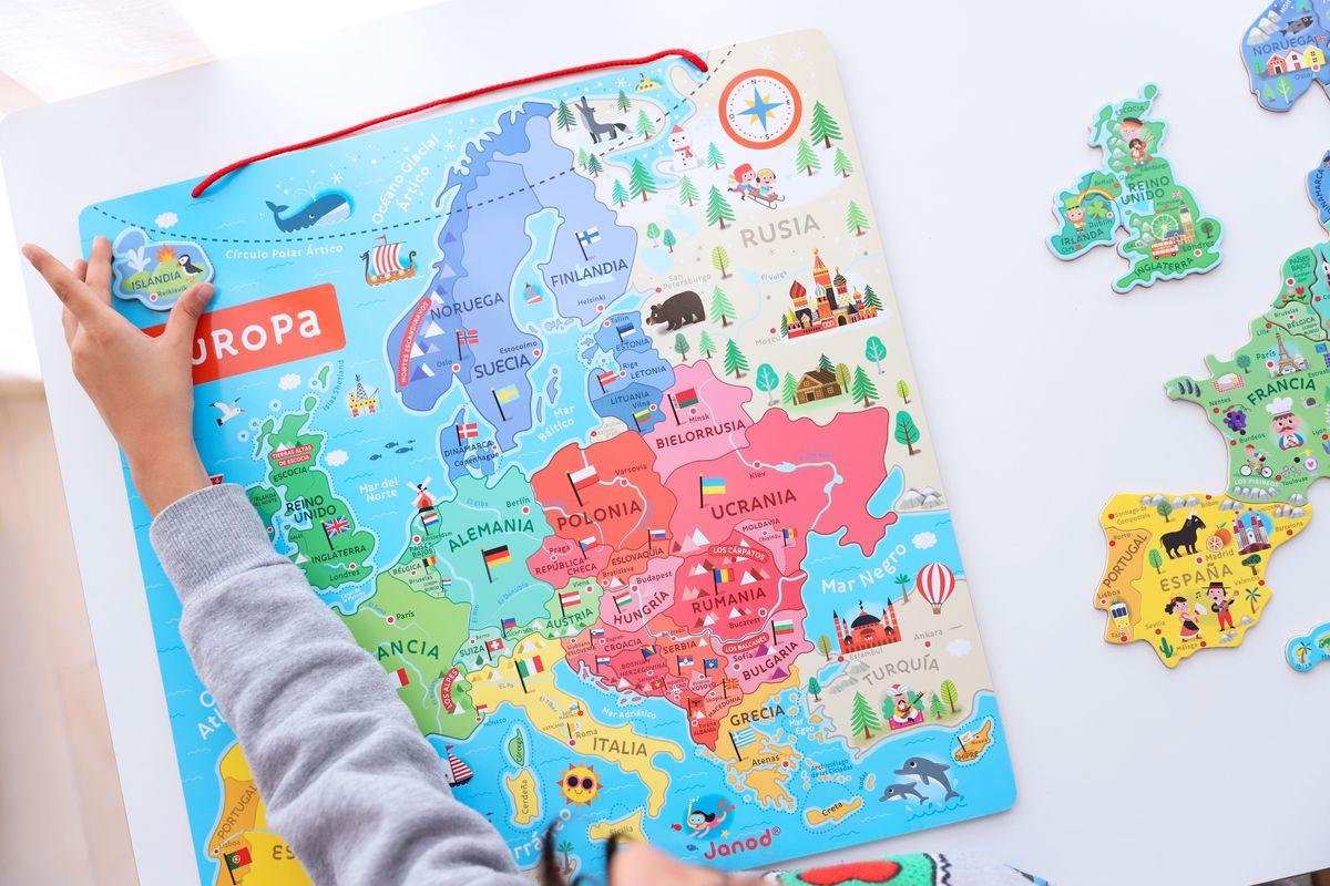 mapa-europa-magnetico-blog-mumuchu-0013