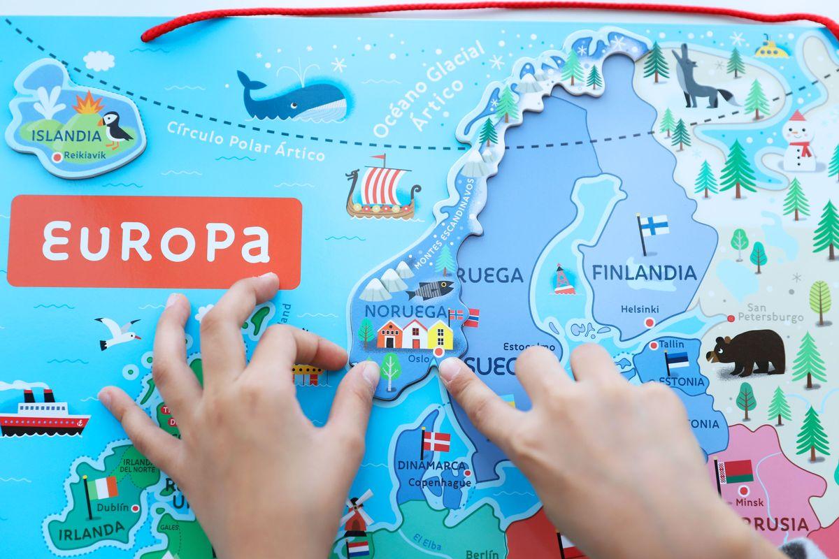 mapa-europa-magnetico-blog-mumuchu-0015