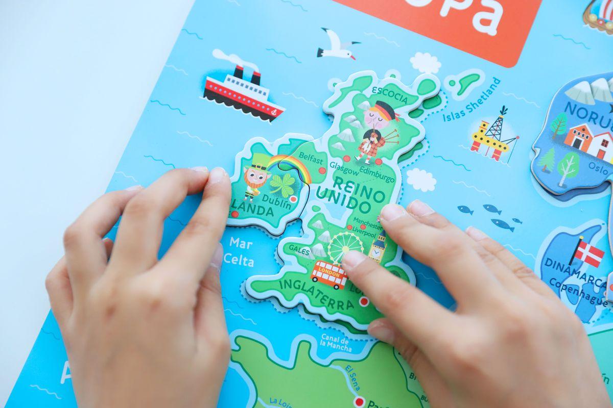 mapa-europa-magnetico-blog-mumuchu-0019
