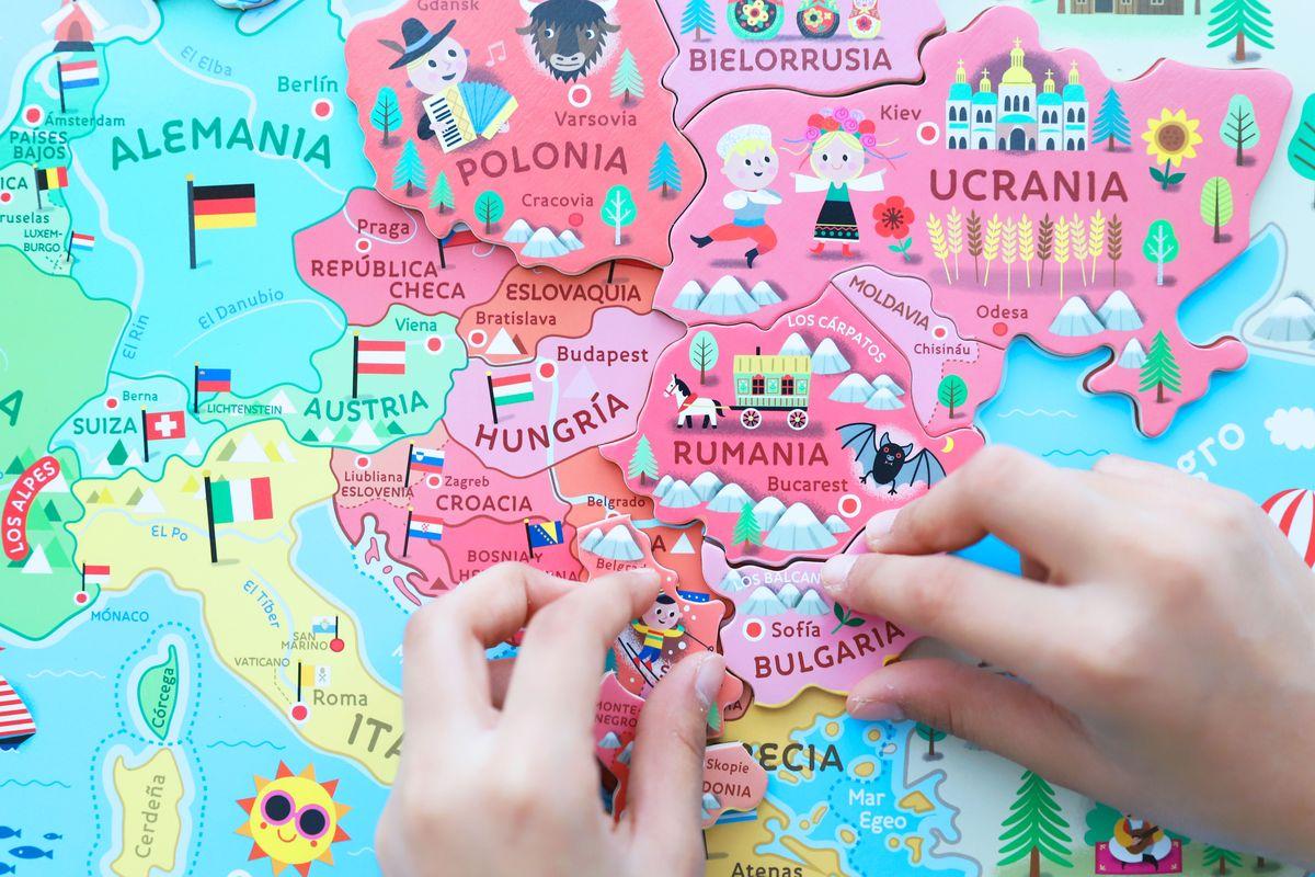 mapa-europa-magnetico-blog-mumuchu-0021