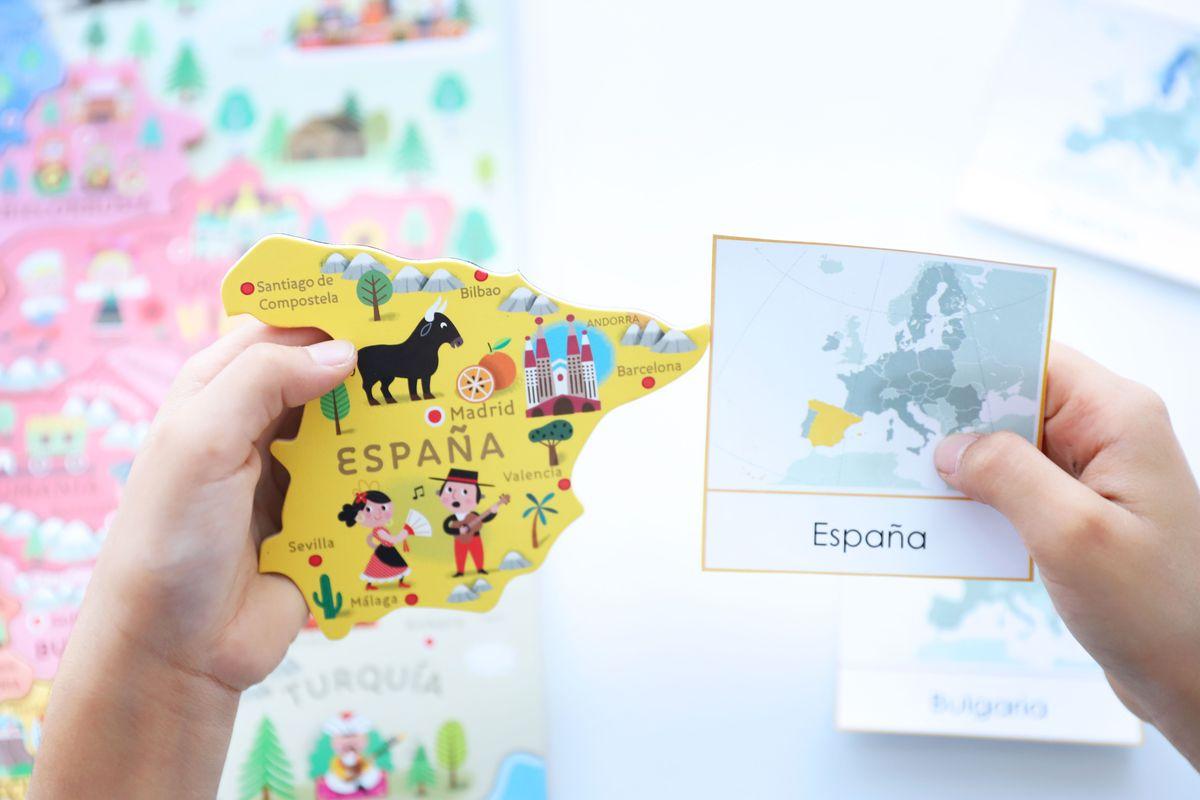 mapa-europa-magnetico-blog-mumuchu-0023