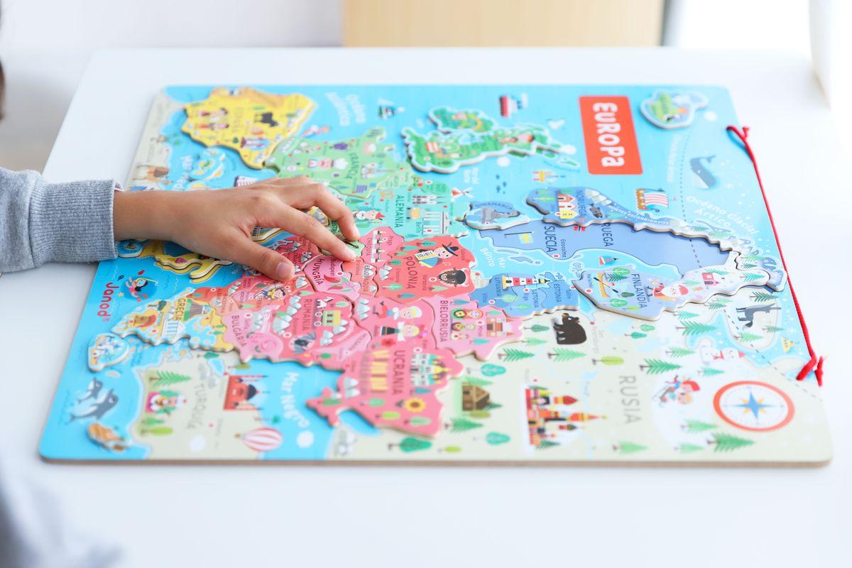 mapa-europa-magnetico-blog-mumuchu-0031