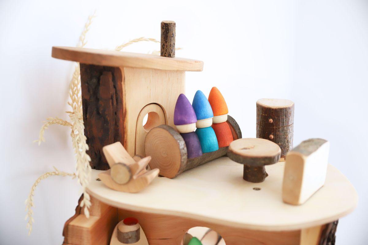 casita-del-arbol-magic-wood-0024