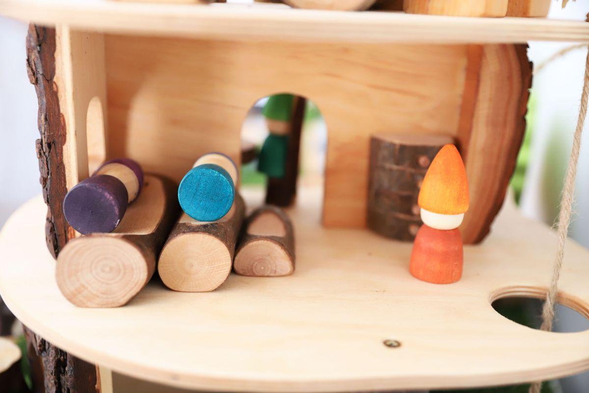 casita-del-arbol-magic-wood-0026