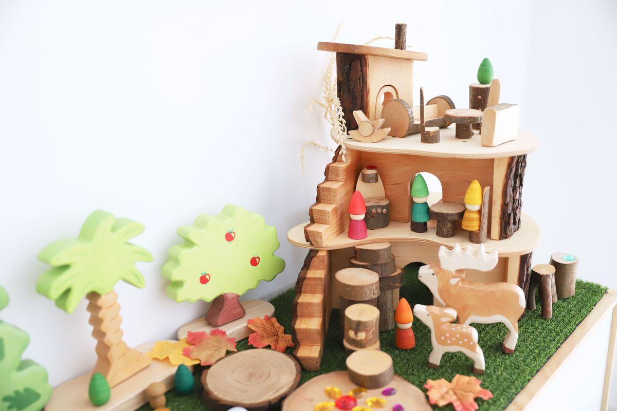 casita-del-arbol-magic-wood-0030