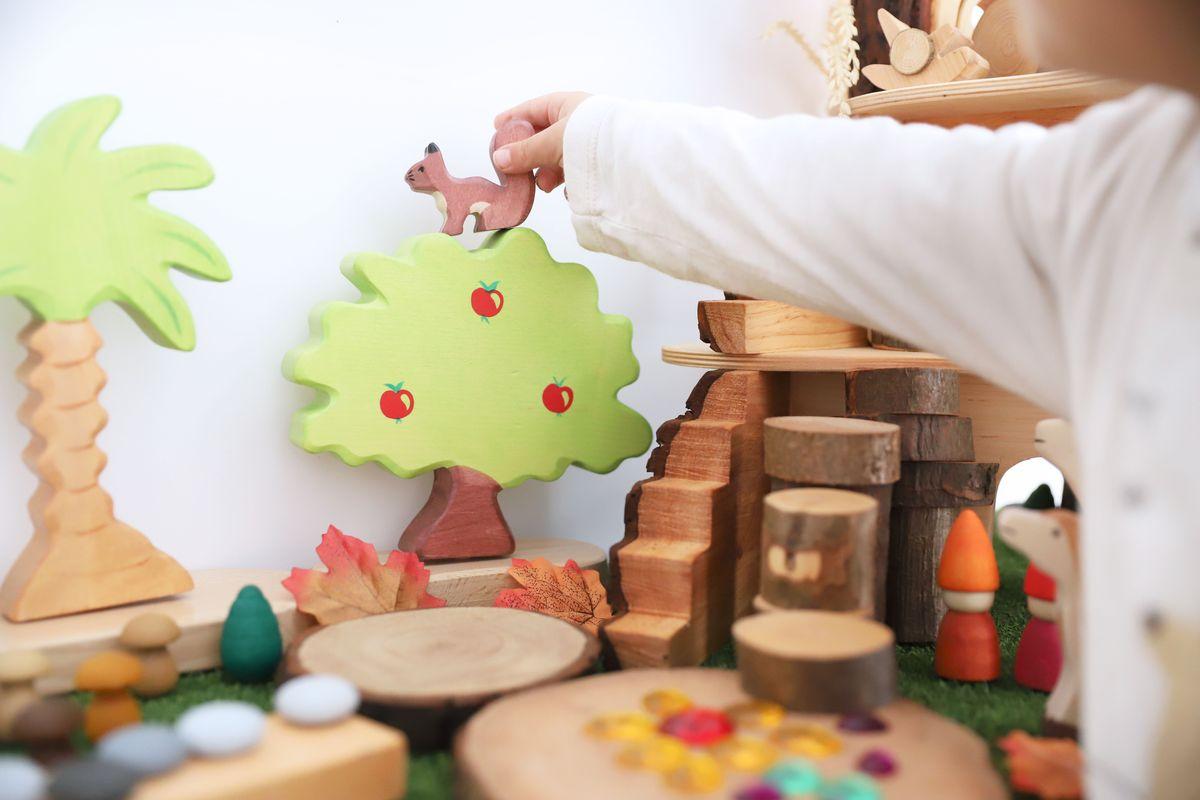 casita-del-arbol-magic-wood-0036