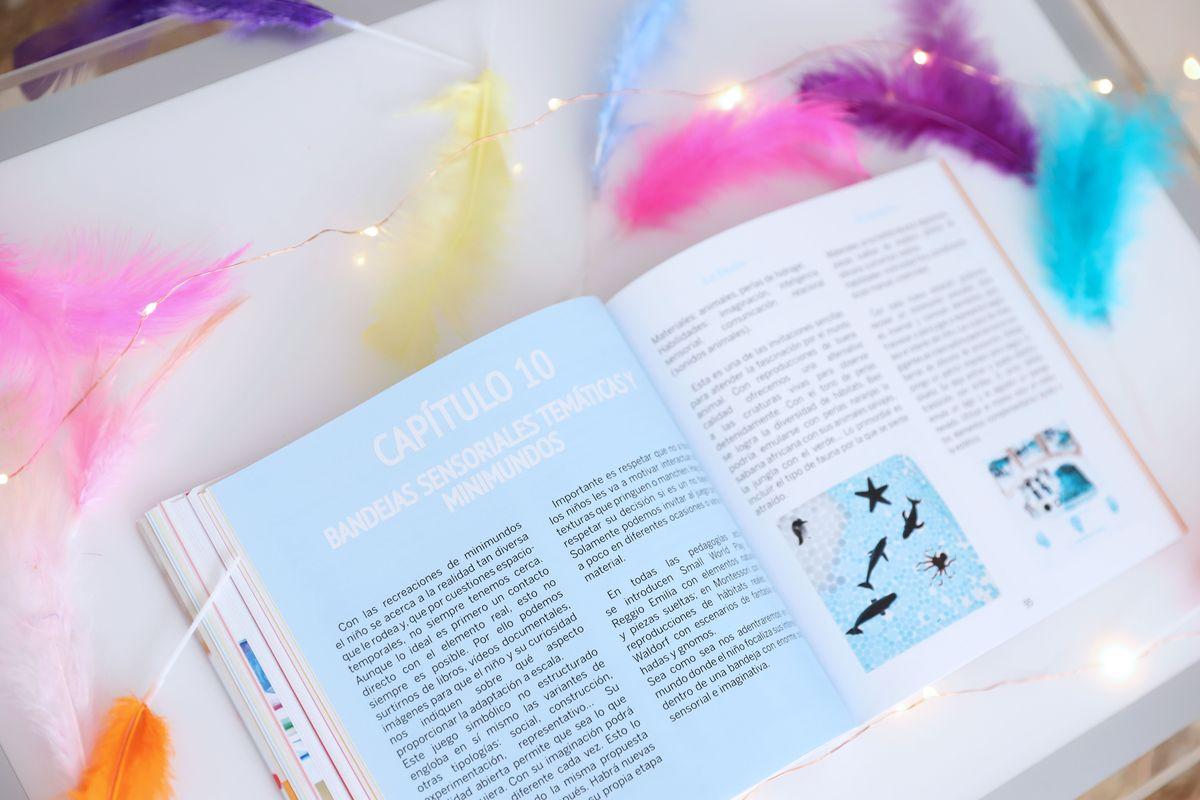 libro-mesa-de-luz-6