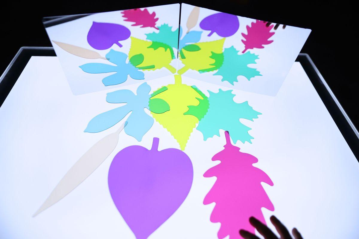plantillas-hojas-henbea-mesa-de-luz-3