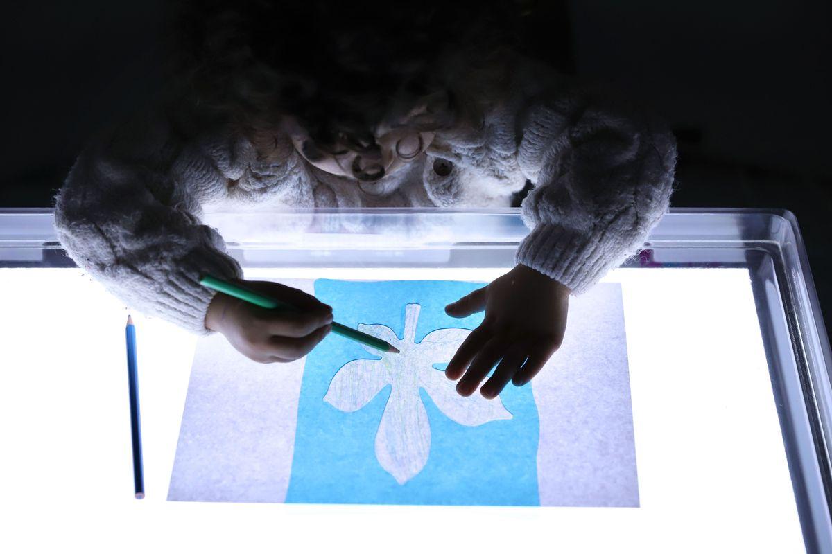 plantillas-hojas-henbea-mesa-de-luz-6