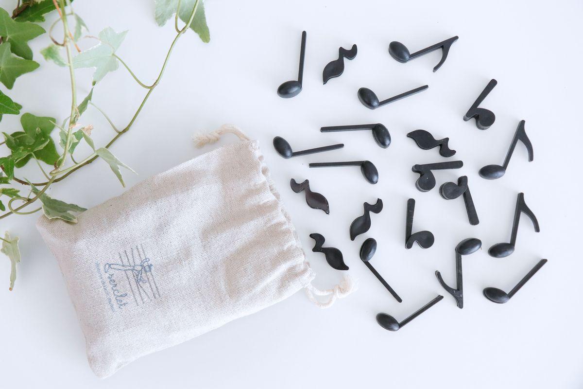 materiales-serclet-musica-2