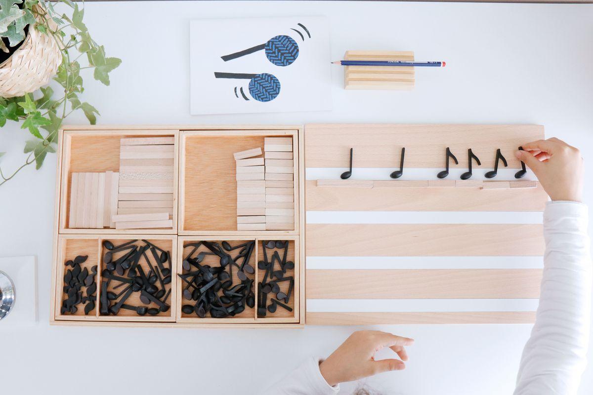 materiales-serclet-musica-3