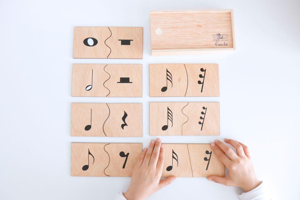 materiales-serclet-musica-34