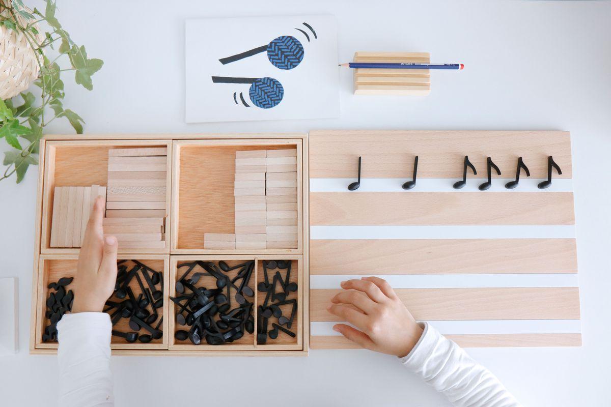 materiales-serclet-musica-42