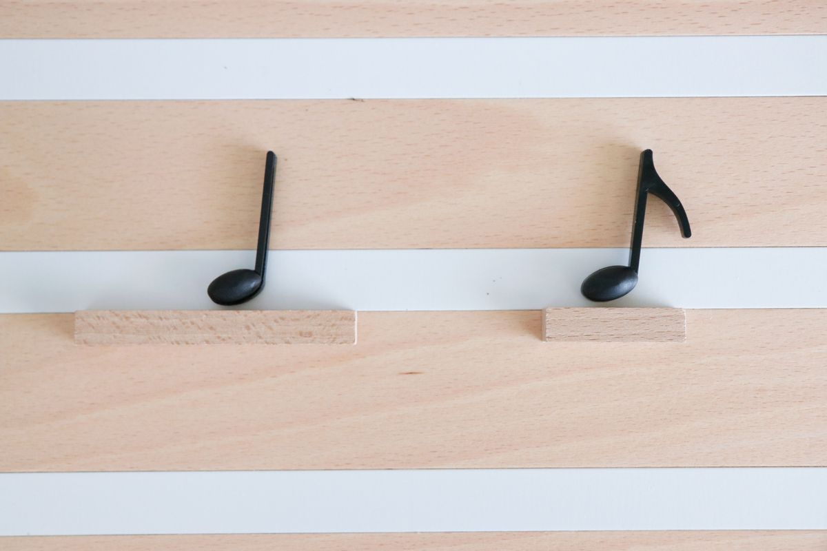 materiales-serclet-musica-55