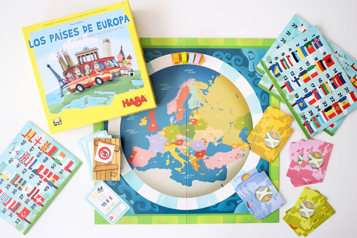 los-paises-de-europa-haba-3