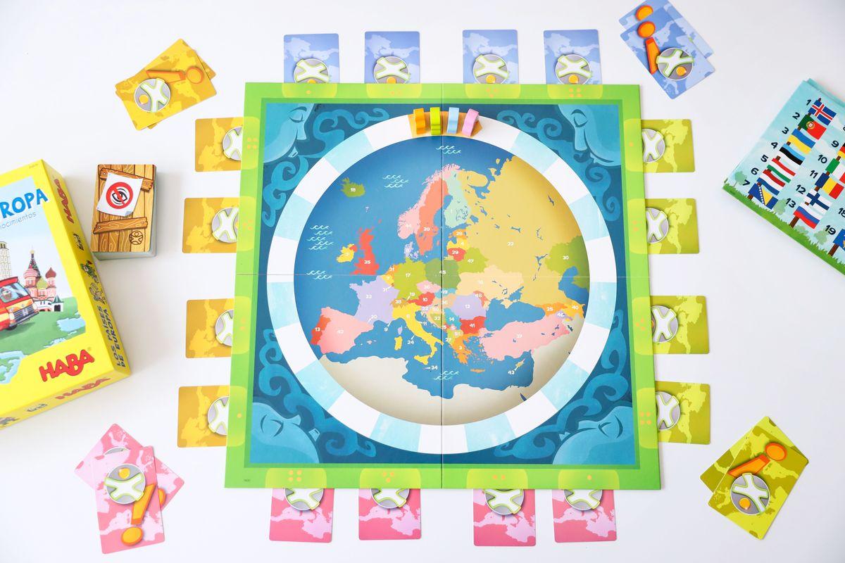los-paises-de-europa-haba-7