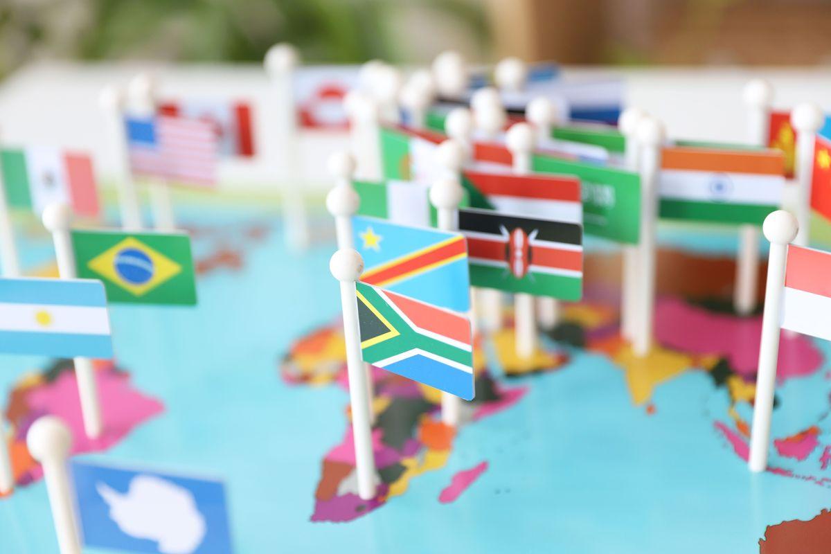 mapa-de-banderas-10