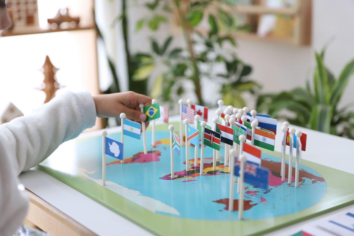 mapa-de-banderas-12