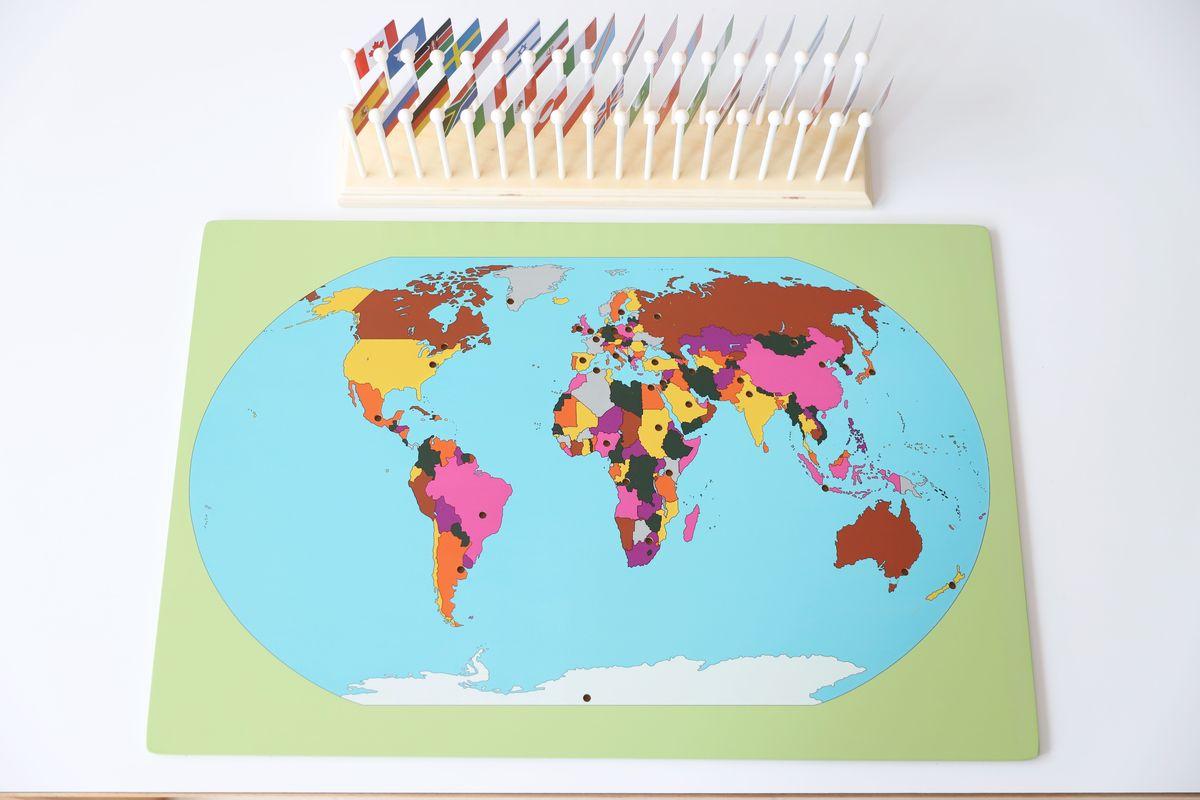 mapa-de-banderas-16