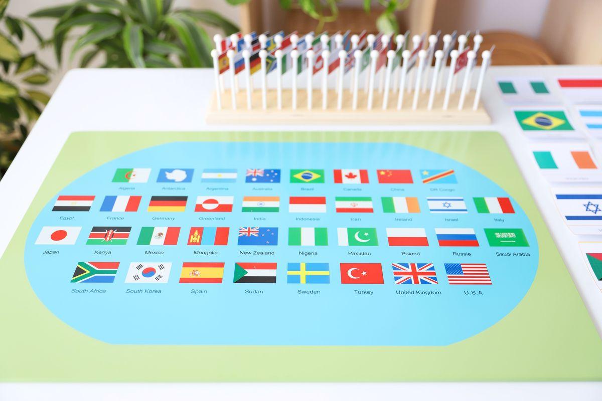 mapa-de-banderas-3