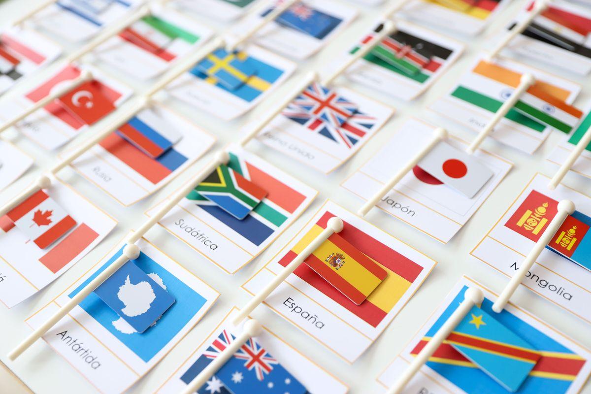 mapa-de-banderas-4