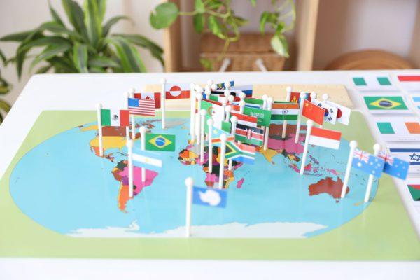 mapa-de-banderas-7