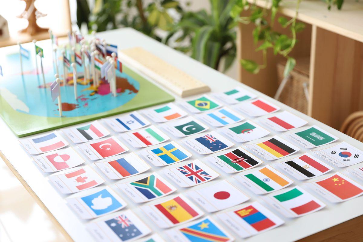 mapa-de-banderas-9