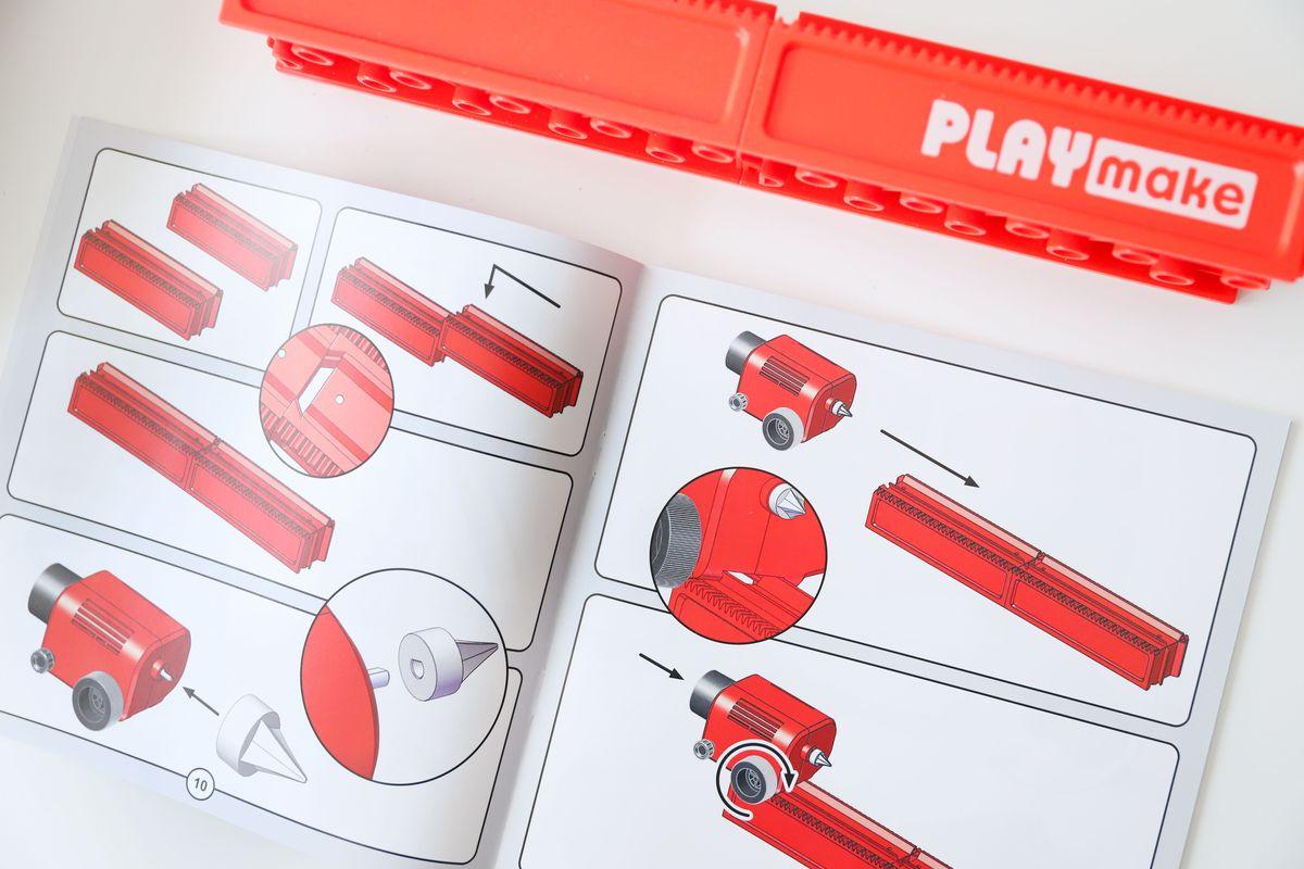 playmake-37