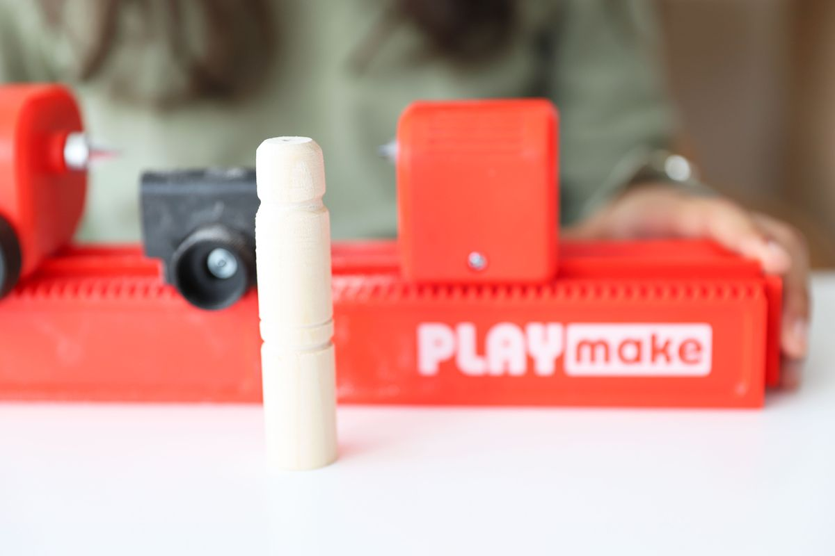 playmake-7