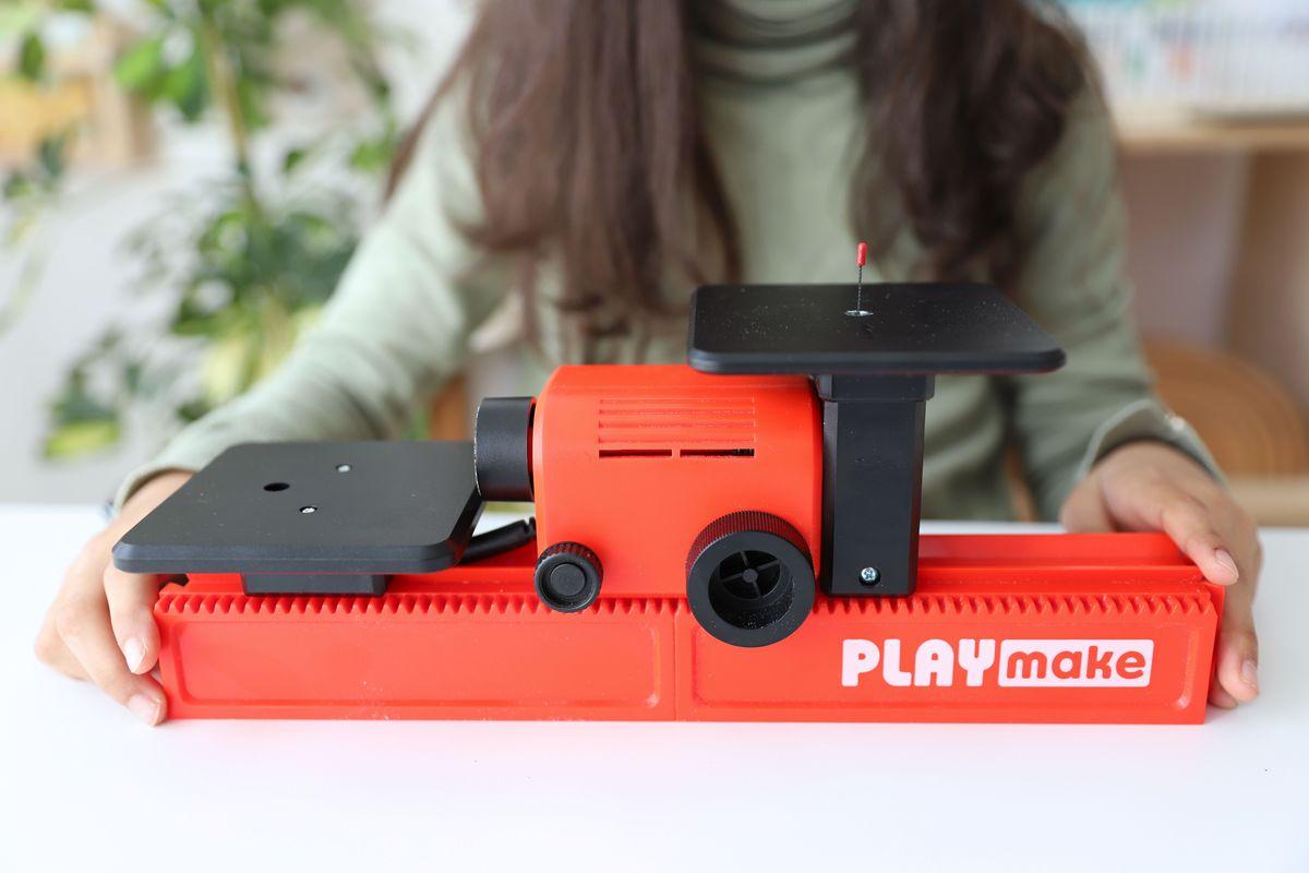 playmake-8