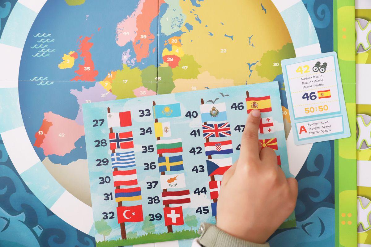 los-paises-de-europa-haba-10