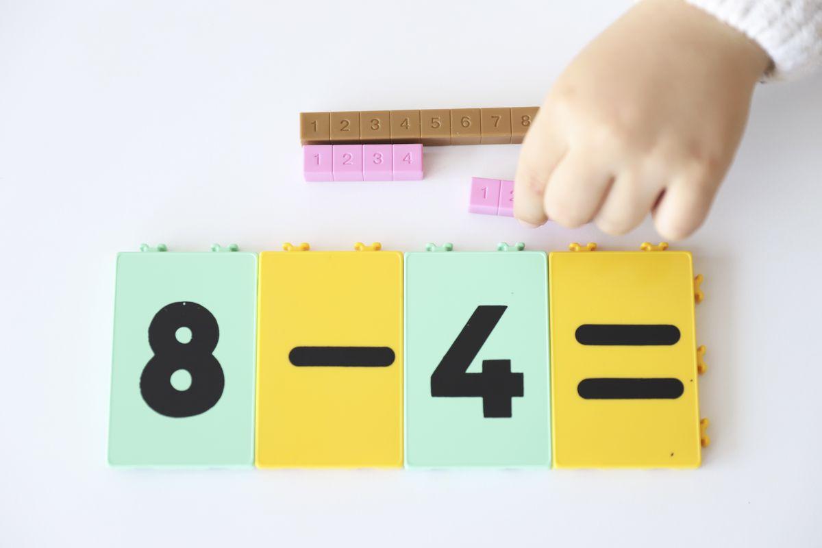 materiales-educativos-lado-3