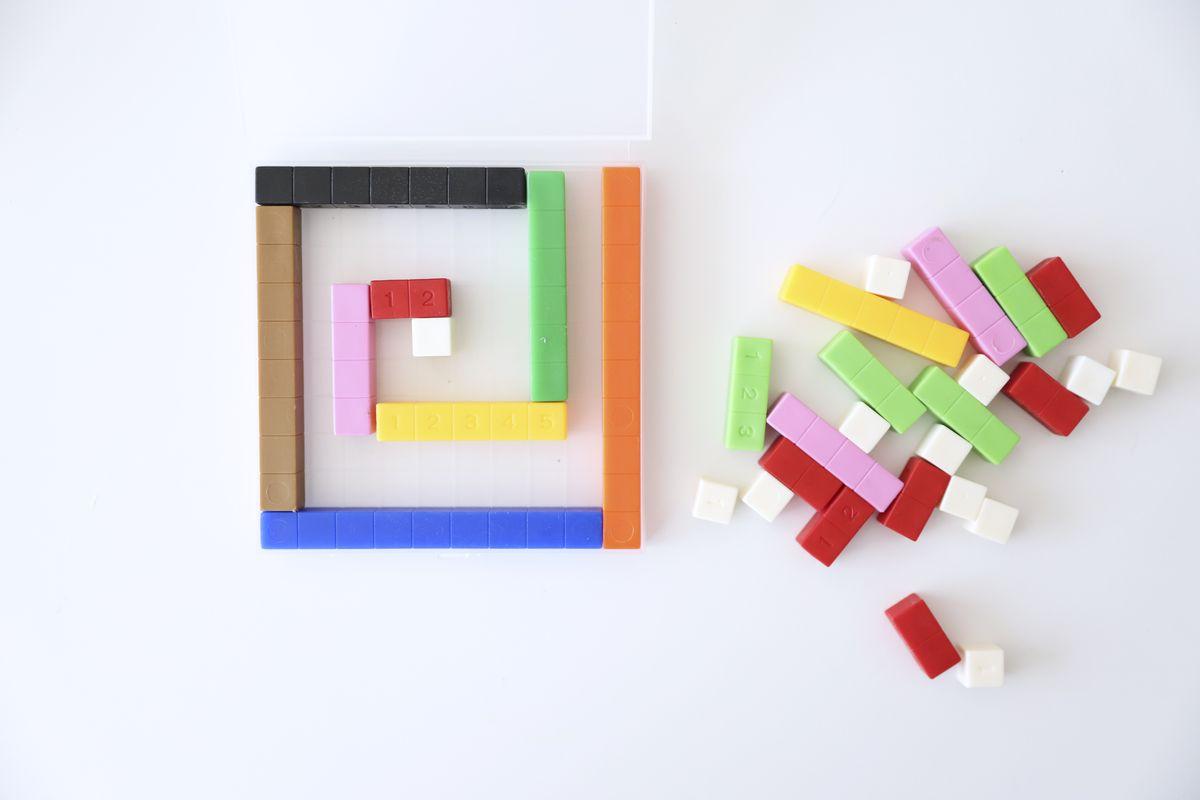 materiales-educativos-lado-50