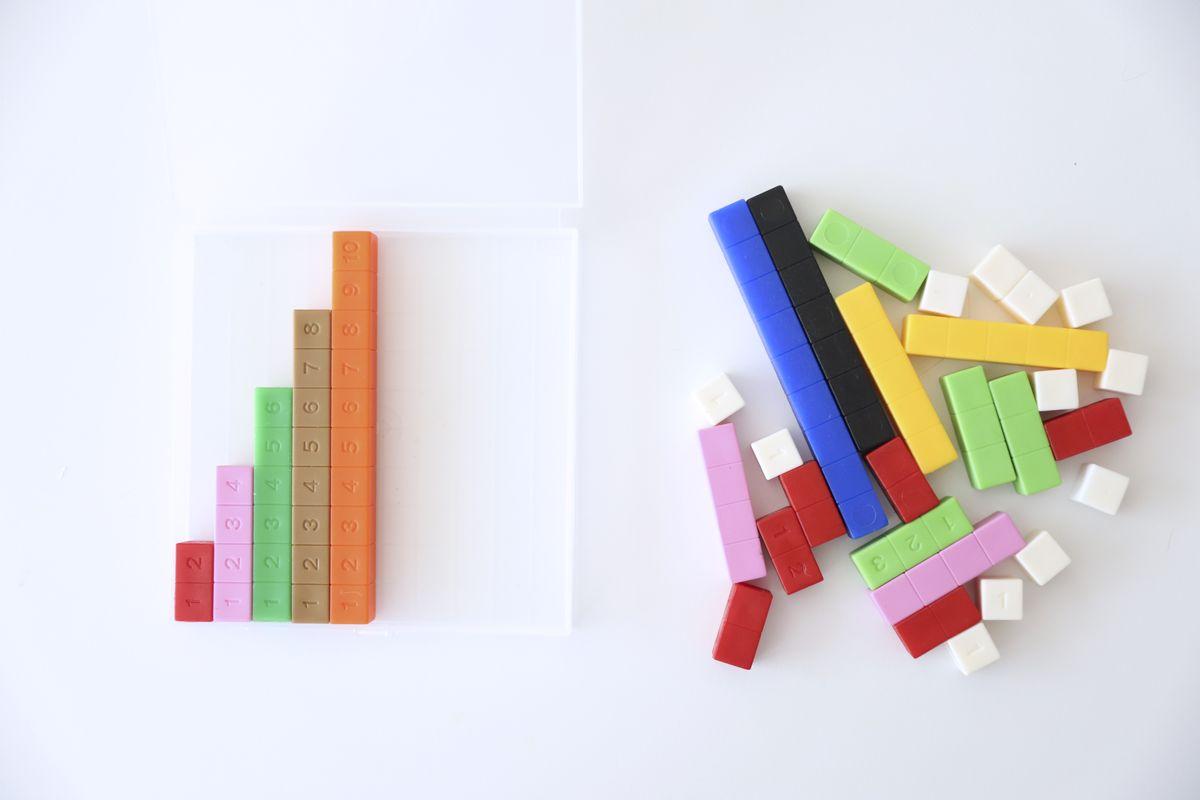 materiales-educativos-lado-52