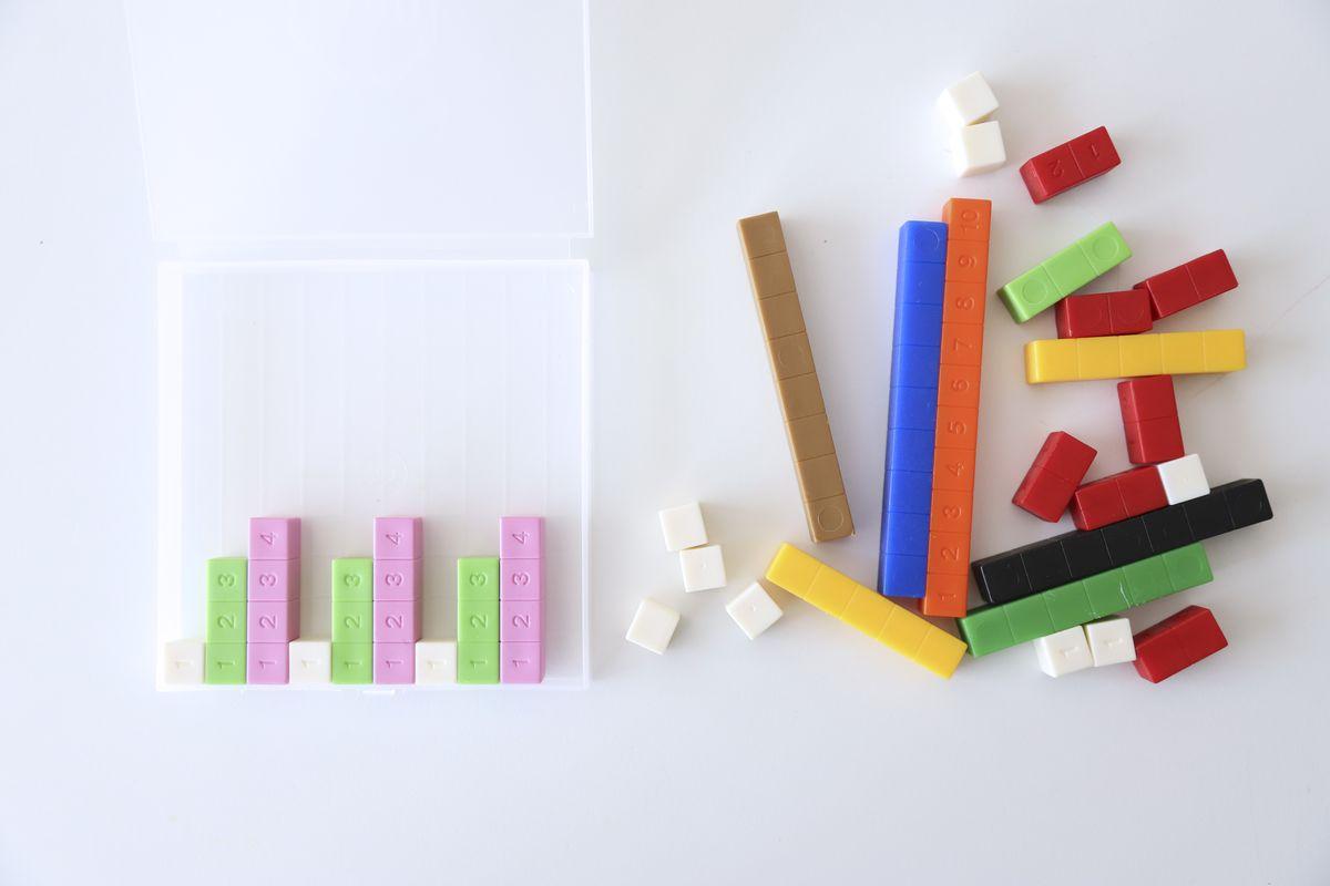 materiales-educativos-lado-55