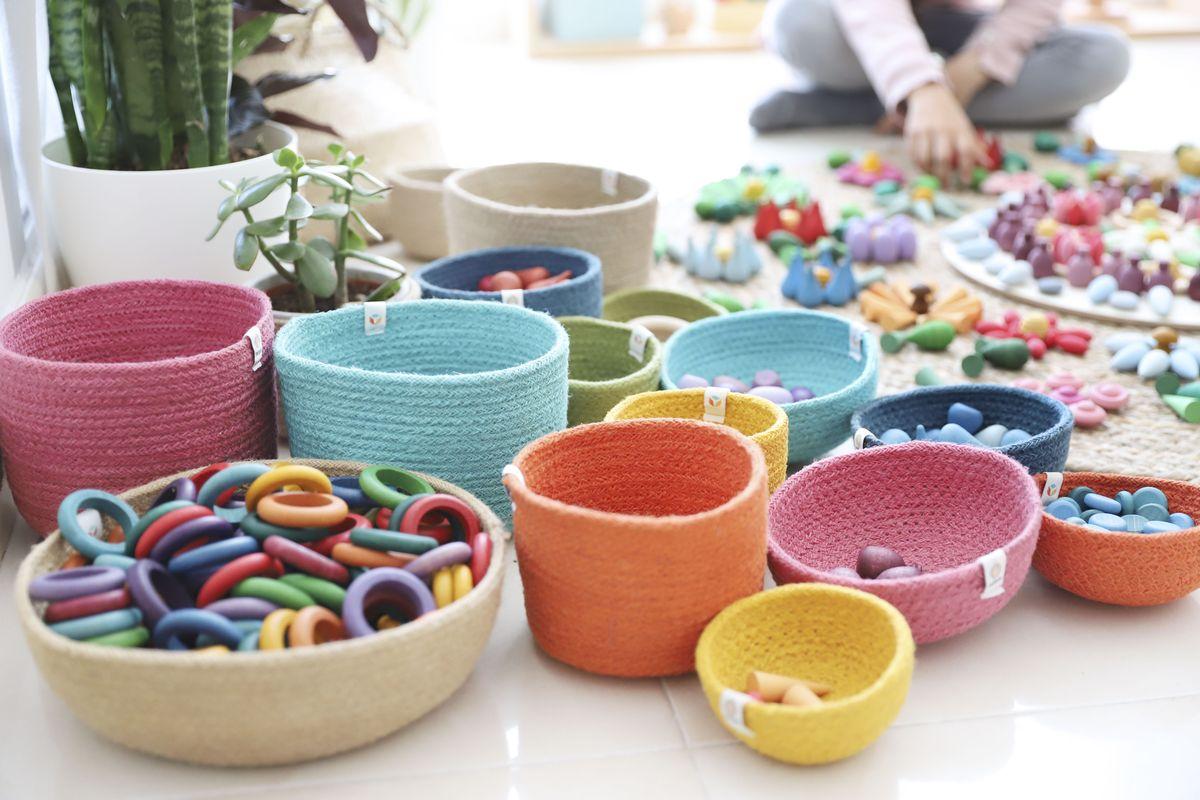 cestas-de-colores-respiin