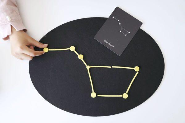 constructor-de-constelaciones-defieltro-7