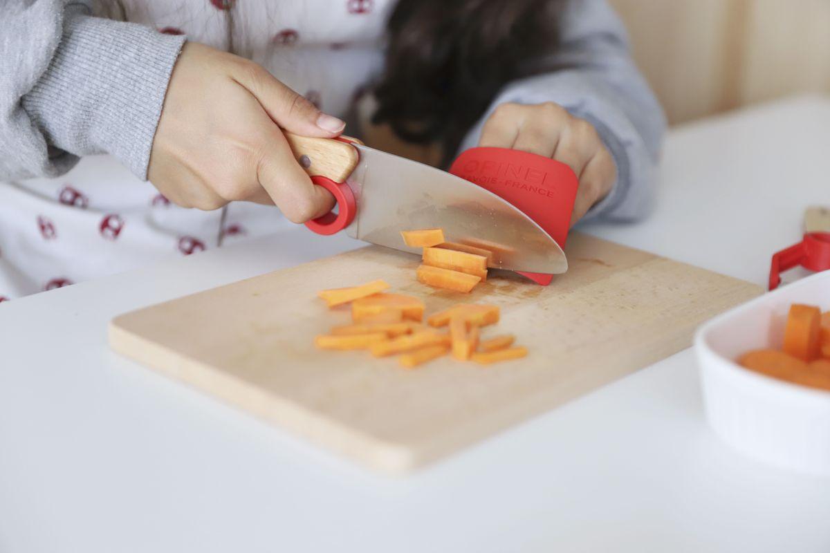 cuchillo-opinel-montessori-1