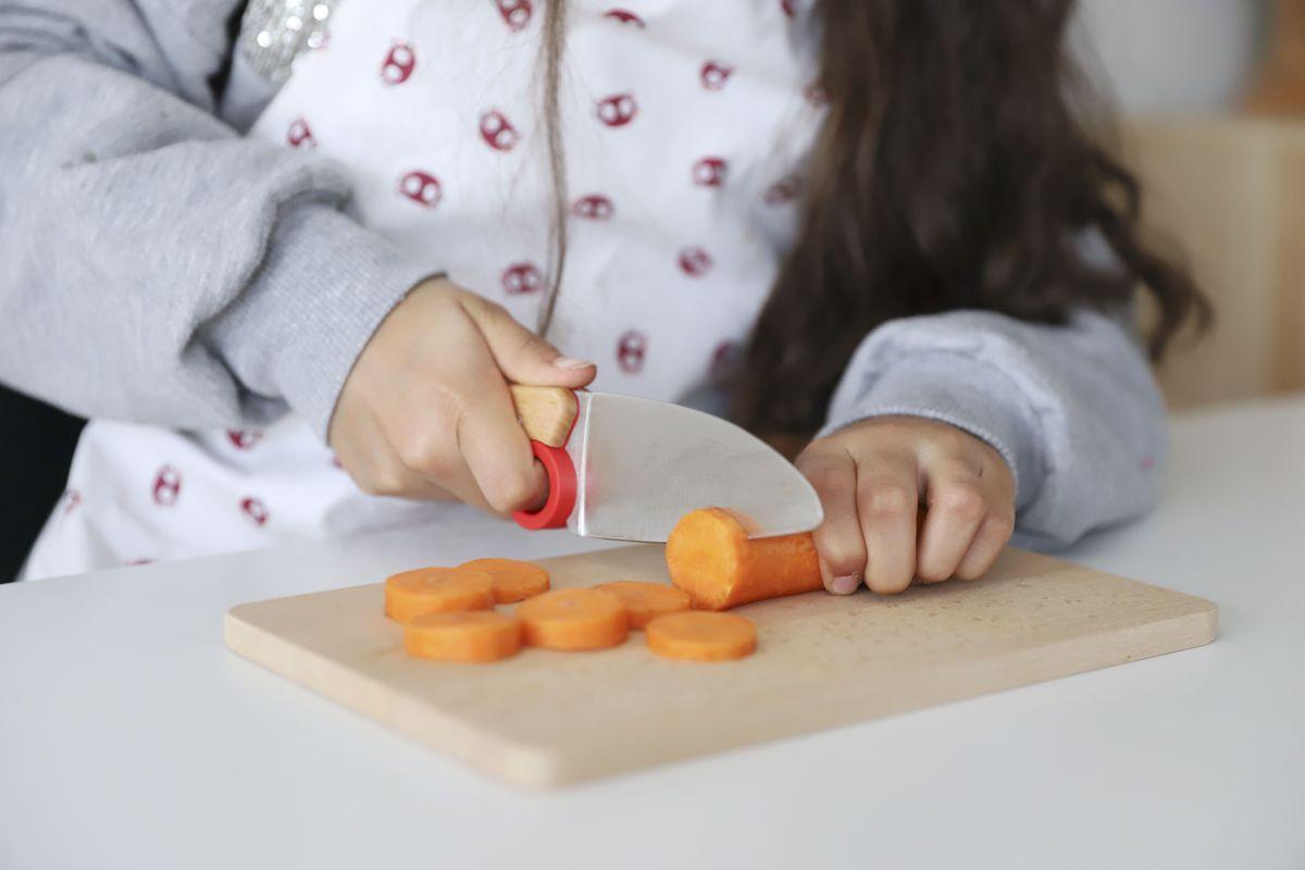 cuchillo-opinel-montessori-10