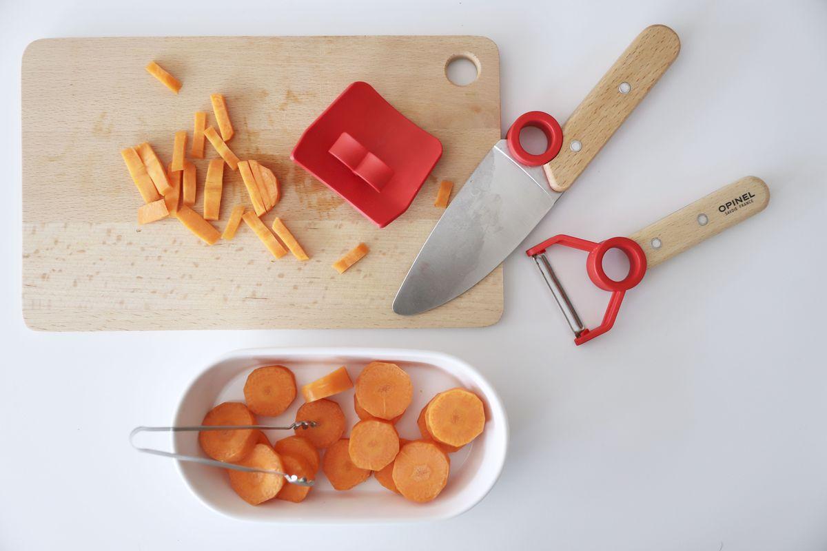 cuchillo-opinel-montessori-12